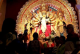Durga Puja 2020: Pandals In Bengal To Be No-Entry Zones For Visitors, Orders Calcutta High Court