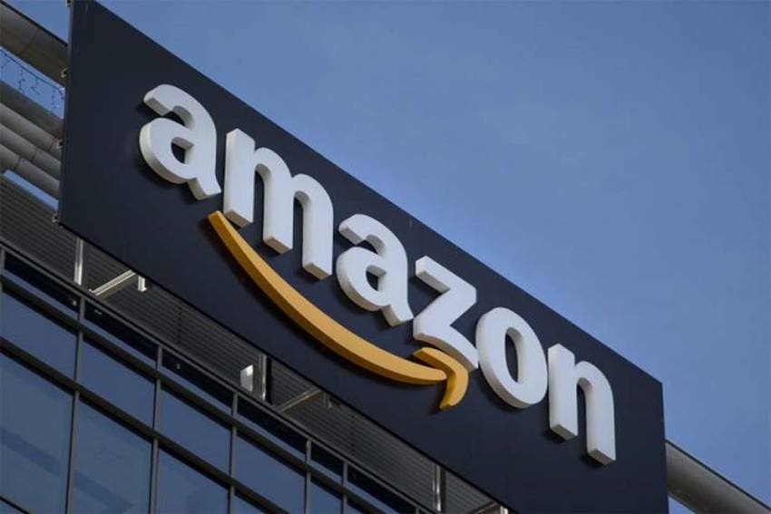 Nearly 20,000 Amazon Employees In US Tested Positive For COVID-19