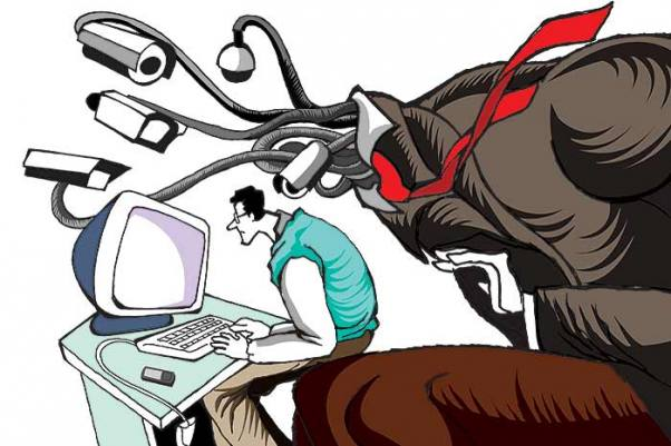Assam Launches Cyber Safety Awareness Campaign