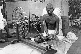 10 Quotes That Define The Mahatma