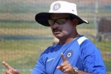 PAK Vs ZIM: Zimbabwe Coach Lalchand Rajput Skips Pakistan Tour
