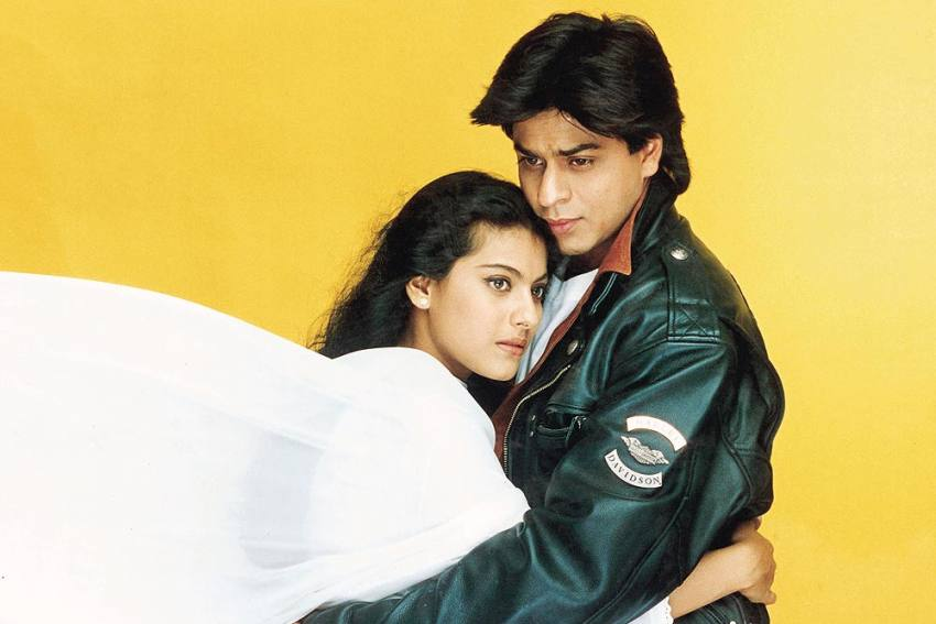 DDLJ Turns 25: 10 Ways In Which The Iconic Film Changed Bollywood Forever
