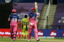IPL 2020: Jos Buttler No Less Than AB De Villiers, Kieron Pollard: Rajasthan Royals Captain Steve Smith