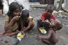 356 Million Children Living In Extreme Poverty; COVID-19 To Exacerbate: UN