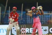 Race For Playoff Berths: How Kings XI Punjab, Rajasthan Royals Have Thrown IPL 2020 Wide Open
