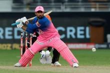 IPL 2020, RR Vs SRH: Strugglers Rajasthan Royals, Sunrisers Hyderabad Lock Horns In Must-win Game
