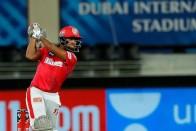 IPL: Why Cricket Great Brian Lara In Awe Of Nicholas Pooran Of Kings XI Punjab