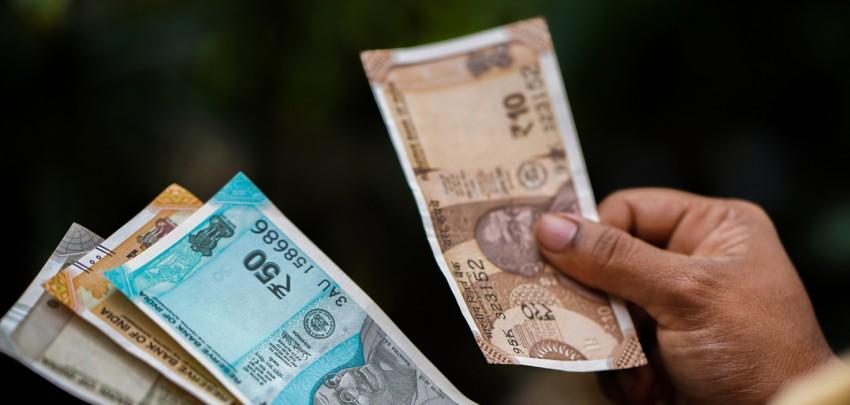 Central Govt Announces Rs. 3,737Cr Festive Bonus For 30.67 Lakh Employees
