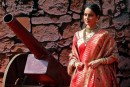 Complaint Filed Against Kangana For Tweet On Judiciary