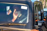 A Day After ED Questioning, Its Business As Usual For Farooq Abdullah