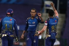 IPL 2020: Mumbai Indians' Prodigious Spinner Rahul Chahar 'Can Attack Batsman' In UAE