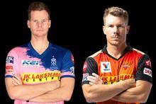 RR Vs SRH, IPL 2020, Live Cricket Scores: It's David Warner Vs Jofra Archer, Smith Vs Rashid Khan In Dubai