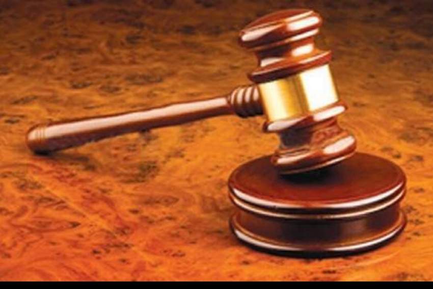 UP Family Court Orders Wife To Pay Rs 1,000 Monthly Maintenance Allowance To Husband