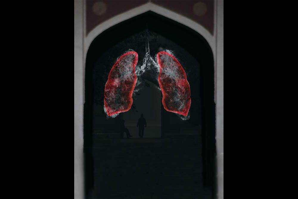 0 Breathability