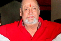 Must-Watch Films Of The Evergreen Actor Shammi Kapoor