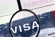 US Proposes Not To Issue Business Visa For H1-B Speciality Occupations