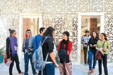 Karnataka Govt Decides To Reopen Colleges From Nov 17