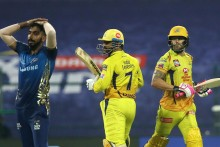 Chennai Super Kings Vs Mumbai Indians, IPL In UAE: Cricket Live Scores, Live Ball By Ball Updates