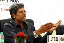 Kapil Dev Suffers Heart Attack: Virat Kohli, Sachin Tendulkar And Others Pray For Former India Captain's Speedy Recovery