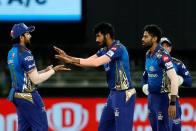 IPL 2020, CSK vs MI: Mumbai Look To Knock Out Chennai Without Hamstrung Skipper Rohit Sharma