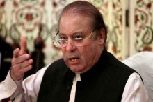 Pak's Anti-Corruption Body Approves Fresh Case Against Nawaz Sharif