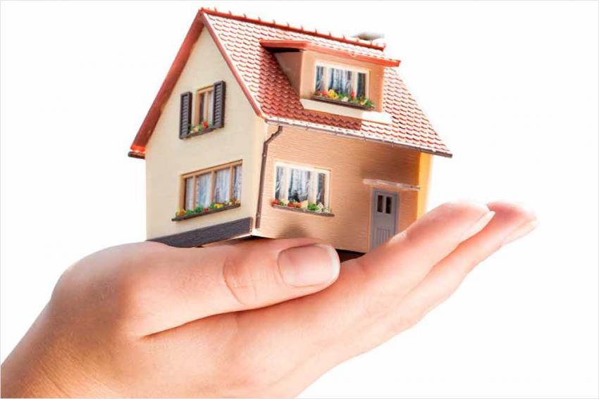 Homebuyers To Avail The Best Deals On Offer
