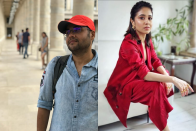 We Hope After Watching 'Laghu Shanka', People Become More Sensitive: Shweta Tripathi, Nikhil Mehrotra