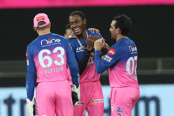 IPL 2020, Cricket Live Streaming, Where To Watch Live Rajasthan Royals Vs Mumbai Indians