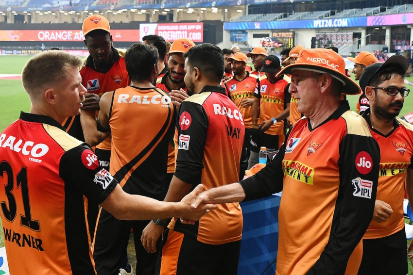Where To Watch Cricket Live Streaming Of IPL 2020 Match Between Kings XI Punjab Vs Sunrisers Hyderabad