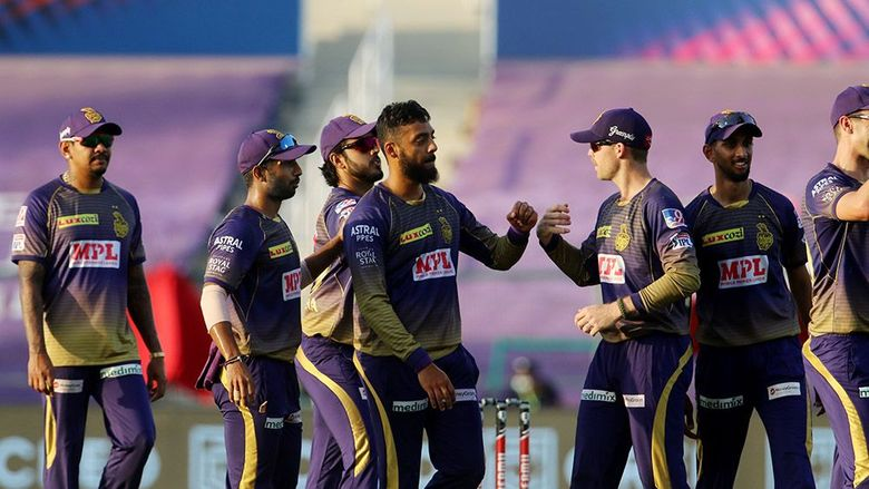 IPL 2020: Our Most Complete Performance So Far, Says KKR Skipper Eoin Morgan