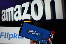 Amazon, Flipkart Bumper Sales: What Are Indians Buying This Festive Season?