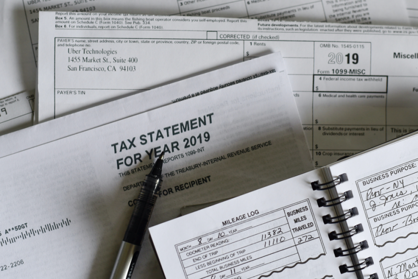 Income Tax Return Filing Deadline For FY20 Extended Till December 31