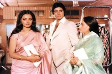 Six Bollywood Cult Films That Are Worth A Watch
