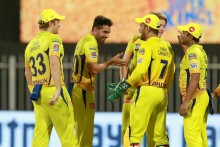 RCB Vs CSK, IPL 2020, Live Cricket Scores: Twin Strikes Peg Royal Challengers Bangalore Back, 50/2