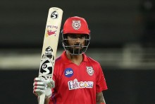 IPL 2020, KXIP Vs SRH: Punjab Trying To Make Winning A Habit, Says KL Rahul