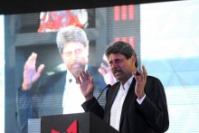 Former India Cricket Captain Kapil Dev Discharged From Hospital