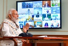 PM Modi To Inaugurate Conference On Vigilance And Anti-Corruption On Oct 27