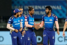 IPL 2020: Dubai To Host IPL Grand Finale On November 10