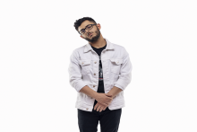 Know Your Favourite And Most Controversial YouTuber CarryMinati Like Never Before