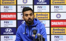 India vs Australia Cricket Series: Rohit Sharma Misses Out With Injury; Varun Chakravarthy, Mohammed Siraj Rewarded for IPL Show