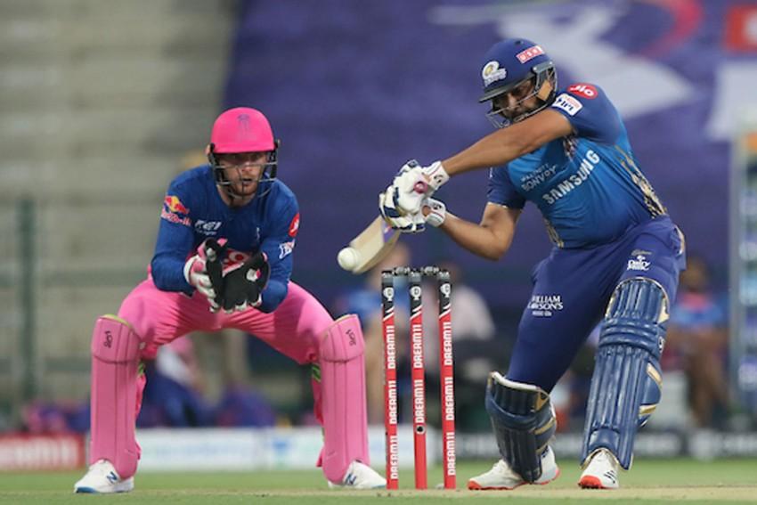 India vs Australia: Rohit Sharma Misses Out; Big Break For Varun Chakravarthy, Mohammed Siraj