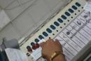 BJP Sweeps Ladakh Hill Council Elections, Set To Form Govt
