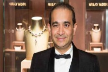 PNB Scam Case: UK Court Rejects Nirav Modi's Latest Bail Attempt