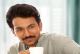 'Overwhelming Response': Pratik Gandhi On Playing Harshad Mehta In 'Scam 1992'