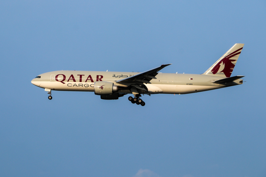 13 Women On Sydney-Bound Qatar Airways Flight Strip-Searched; Australia Demands Answer