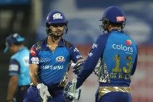 Watch Live Streaming Of Mumbai Indians Vs Royal Challengers Bangalore, IPL 2020: Where To Watch Live Action