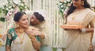 Tanishq Ad: Plea in Delhi HC To Regulate Channels Over Broadcasting Content On Communal Disharmony