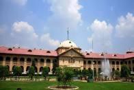 Allahabad HC To Monitor CBI Probe In Hathras Case: SC