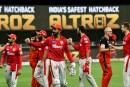 IPL 2020 Playoffs Scenarios: Advantage For Kings XI Punjab But Don't Rule Out KKR, SRH