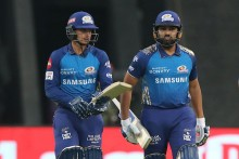 IPL 2020, MI Vs RCB: Rohit Sharma Unlikely As Mumbai Indians, Royal Challengers Bangalore Fight For Playoff Berth